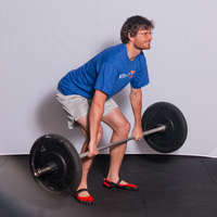 Full Power Clean