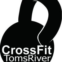 photo of CrossFit Toms River