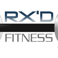 photo of Rx'd Fitness