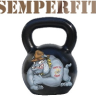 photo of SemperFit